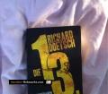 Thriller-Die-13-Stunde-Richard-Doetsch