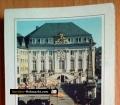 Bonn. Ein Städte-Lesebuch. Von Doris Maurer (1990)