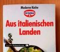 Aus italienischen Landen. Von Dr. Oetker KG (1993)