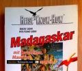 Madagaskar. Von Maisie Därr (1992)