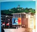 Stadtbilder Linz. Von Karin Frohner (2000)