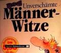 Unverschämte Männerwitze. Von Moewig Verlag (1988)