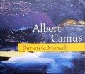 Der erste Mensch. Von Albert Camus (1998)