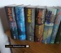 WEBER - Potter1-7mrücken