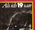 Als ich 19 war. Von Jugend und Volk Verlag (1982).