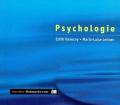 Psychologie. Von Edith Konecny (2002).