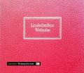 Länderlexikon Weltatlas. Von Bertelsmann Verlag (1981)