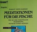 Meditationen für die Firsche. Von Margit Seitz-Dahlke (1988)