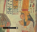 Götter, Gräber und Gelehrte. Von C.W. Ceram (1968)