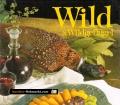 Wild und Wildgeflügel. Von Karin Iden (1989)