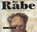 Der Schopenhauer-Rabe. Magazin für jede Art von Literatur. Von Gerd Hoffmans (1988)