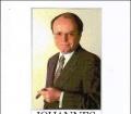 Notizbuch. Von Johannes Gross (1988)