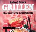 Grillen. Von Roland Gööck (1984)