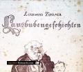 Lausbubengeschichten. Von Ludwig Thoma (1944)