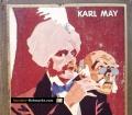Der Fremde aus Indien. Von Karl May (1955)