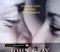 Mars, Venus und Partnerschaft. Von John Gray (1998)