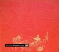 Die Kameliendame. Von Alexander Dumas