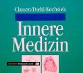 Innere Medizin. Von M. Classen (1991)