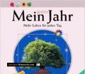 Mein gutes Jahr. Von Josef Bruckmoser (2007)