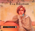 Die Vertraute. Von Eva Ibbotson (1992)