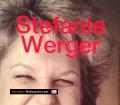 Bevor du den Löffel abgibst, steck ihn in den Mund. Von Stefanie Werger (1993)