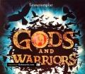 Gods and Warriors. Von Michelle Paver (2014)