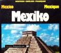Mexiko. Von Gottfried Csakal (1981)