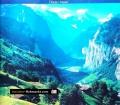 Die schönsten Pässe und Höhenstrassen der Alpen. Von Dieter Maier (1989)