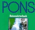 PONS Reisewörterbuch Englisch. Von Derrick P. Jenkins (1999)
