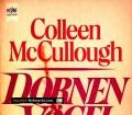 Dornenvögel. Von Colleen McCullough (1984)