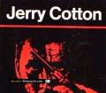 Das Duell der Spione. Jerry Cotton (1964)