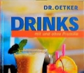 Oetker+Drinks-mit-und-ohne-Promille