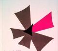 Stilblüten a la Carte. Von Theo Kemper (1968)