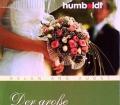 Der große Hochzeitsratgeber. Von Helen Ann Augst (2009)