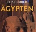 Reise durch Ägypten. Von Simonetta Crescimbene und Patrizia Balocco (1993)
