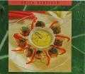 Die neue kalte Küche. Von Erica Bänziger (1995).
