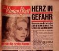 Das Kleine Blatt 18. September 1965.
