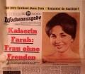 Wiener Wochenausgabe 24. April 1966.
