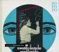 Wege und Abwege der Psychologie. Rowohlts Deutsche Enzyklopädie. Hans Jürgen Eysenck (1956).