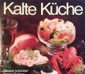 Kalte Küche. Von Christine Schönherr (1973).