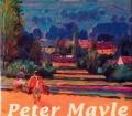 Trüffelträume. Von Peter Mayle (1997).