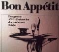 Bon Appetit. Von Gisela Nau (1978)