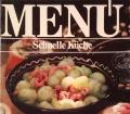 Menü. Schnelle Küche (1992)