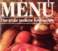 Menü Band 3. Das große moderne Kochlexikon (1985)