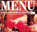 Menü Band 5. Das große moderne Kochlexikon (1985)
