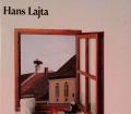 Köstlichkeiten aus Küche und Keller Burgenland. Von Hans Lajta (1985)