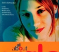 All about girls. Von Sylvia Schneider (1998)