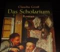 scholarium