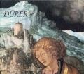 Albrecht Dürer. Von Simon Monneret (1979)