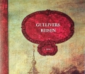 Gullivers Reisen. Von Jonathan Swift (1983)